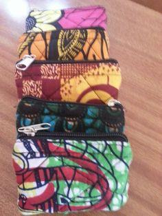 Mini change purses Change Purse, Purses, Mini, How To Make, Fashion, Armadillo, Handbags, Moda, Fashion Styles