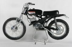 baja100 dirt bike photos - Google Search