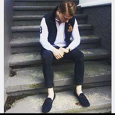 #RalphLauren #Ralph #Lauren #Polo #Fashion #Time #Hope #