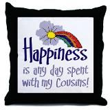 I Love My Grandchildren Quotes - Make a Difference Quotes and Sayings - Good Daily Quotes Family Quotes, Me Quotes, Quotes About Grandchildren, Cousin Gifts, Grandmothers Love, Grandma Quotes, Family Tees, Grandma And Grandpa, Grandparents Day