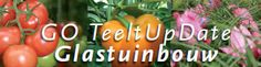 Glastuinbouw  http://www.go-tuinbouw.nl/nieuws/goteeltupdateglastuinbouw