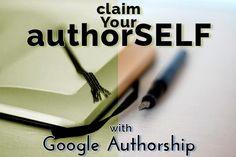 Setup Google Authorship For Content Marketing & SEO