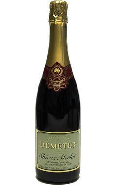 Robinvale Sparkling Shiraz Merlot NV Murray Darling - 6 Bottles Low Alcohol Wine, Sparkling Shiraz, Alcohol Content, Growing Grapes, Grape Juice, Wine Tasting, Wines, Sparkle, Bottles