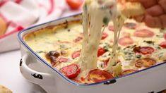 Caramel Sauce Recipe (How to Make Caramel Sauce) - (VIDEO!) Sangria Recipes, Margarita Recipes, Dip Recipes, Chili Recipes, Potato Recipes, Salad Recipes, Chicken Recipes, Cooking Recipes, Creamy Chicken Tortilla Soup