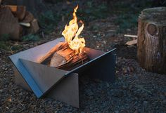 10 Resourceful Hacks: Fire Pit Terrace Benches fire pit party how to build.Fire Pit Party How To Build. Garden Fire Pit, Fire Pit Backyard, Gazebo, Pergola, Metal Fire Pit, Fire Pits, Fire Pit Party, Fire Pit Materials, Fire Pit Ring