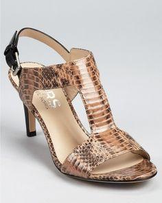 Michael Kors Sandals Xyla