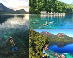 9-collage-via-marischkaprudence-,-vacationspotindonesia,-trover
