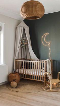 Baby Nursery Decor, Baby Bedroom, Baby Boy Rooms, Baby Boy Nurseries, Baby Decor, Nursery Room, Kids Bedroom, Small Baby Rooms, Project Nursery