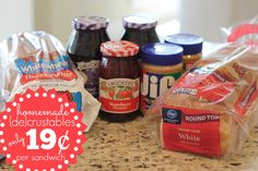 Top 10 Grocery Budget Busters. Passionate Penny Pincher is the #1 source printable & online coupons! Get your promo codes or coupons & save.