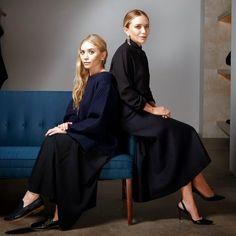 L@s nominad@s para los premios #CFDA 2015... Toda la info en el post de hoy #BOGUE #Fashion #Awards
