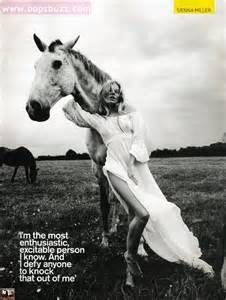 horses fashion models - - Yahoo Image Search Results