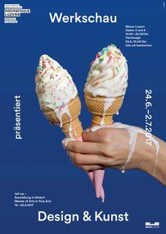 Graphic Design Posters, Graphic Design Typography, Graphic Design Illustration, Graphic Design Inspiration, Poster Layout, Book Layout, Promotional Design, Japan Design, Artwork Design