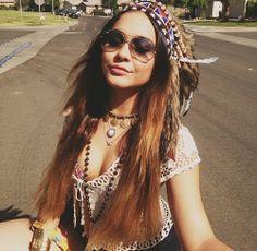 Vanessa hudgens native american final, sorry