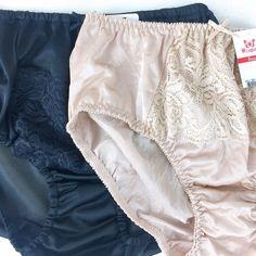 Jockey Womens Supersoft Bikini 3 Pack Underwear Bikini Briefs viscose