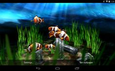 3D My Name Live Wallpaper - Android Apps on Google Play