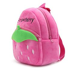 Case of 288 DollarItemDirect 15 NEON BACKPACKS