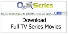 O2tvSeries – tv series download site | www.o2tvseries.com Series Movies, Hd Movies, Movies And Tv Shows, Films, Tv Series Online, Tv Shows Online, Most Popular Movies, Latest Movies, Film