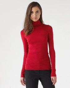 silk-cotton-polo-neck-jumper