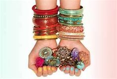 bangles and baubles bangl