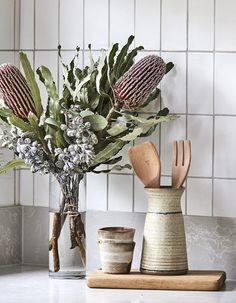 New Interior Decoration Trends  Fall is coming... and with it my yearly obsession to soften the whiteness of my home and a...