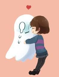 Browse the best of our 'Undertale' image gallery and vote for your favorite! Undertale Fanart, Undertale Au, Frisk, Hug Meme, Ghost Hug, Undertale Pictures, Underswap, Know Your Meme, Funny Comics