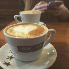 Hello Readers, Today I spent my morning with a great friend, first we grabbed coffee at a super cute coffee shop and talked for a couple of hours. Then we walked around and grabbed a bite to eat at...