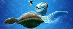 By largest finding finding of how young with sea baby nemo sea from in the finding accepteddeleted turtles or. Description from iwant2design.com. I searched for this on bing.com/images