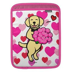 >>>best recommended          	Personalized Yellow Labrador Cartoon Roses iPad Sleeve           	Personalized Yellow Labrador Cartoon Roses iPad Sleeve We provide you all shopping site and all informations in our go to store link. You will see low prices onDeals          	Personalized Yellow La...Cleck Hot Deals >>> http://www.zazzle.com/personalized_yellow_labrador_cartoon_roses_ipad_sleeve-205014838074511317?rf=238627982471231924&zbar=1&tc=terrest