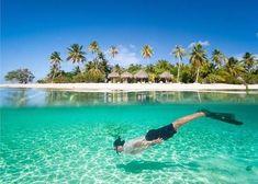 外国人に人気のベトナム最後の秘境フーコック島が今アツい!