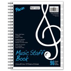 Music Staff Paper. March is National Music in the Classroom month! Easy to use to teach music lessons, and dry erase lets you use over and over again.