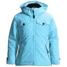 4ce2f0457 25 Best Girls Ski Trip!! images   Autumn winter fashion, Jacket, Snow
