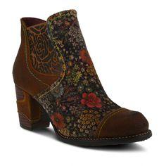 Vagabond boots 38 Zeppy.io