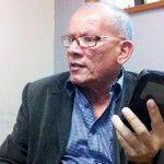 """""""Comando de la muerte"""" actúa en Barinas - http://critica24.com/index.php/2016/05/01/comando-de-la-muerte-actua-en-barinas/"""