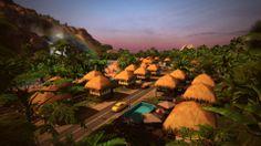 Tropico 5: Neue Screenshots