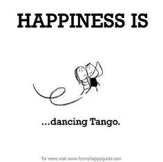 Argentina Tango Shoes : Photo
