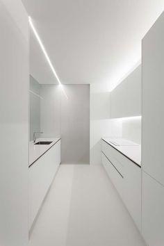 #architecture #homedesign #homedecor #interiors #minimalist #apartment #valencia #spain