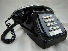 TetraPhones offer a Range of Office Phones  and Business Telephone Systems to support  single or multi-user environments. http://www.fastlinkz.com/story.php?title=small-business-telephone-systems