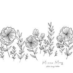 minnamay_florals3.png