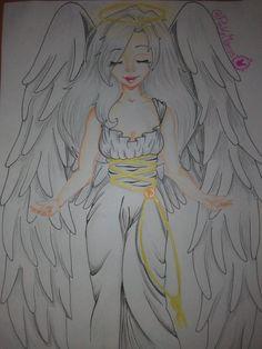 Princess Zelda, Youtube, Fictional Characters, Art, Chicken, Craft Art, Kunst, Gcse Art, Youtubers