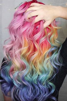 #hairstyle #hairstyles #hairideas #hair #haircut #beauty #fashion #braids #braidsideas #trendy #trending #tresses #ideetresses #ideecoiffure #ideescoiffure #coiffure #cheveux #mode #style #longhair #shorthair #couleurdecheuveux #haircolors #colors #couleursdecheuveux #tendance