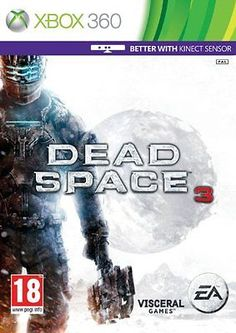 Dead #space 3  #brand new xbox 360 game,  View more on the LINK: http://www.zeppy.io/product/gb/2/291730230212/