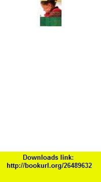 Reading Diagnosis for Teachers An Instructional Approach (6th Edition) (9780132690119) Rebecca Barr, Camille Blachowicz, Ann Bates, Claudia Katz, Barbara Kaufman , ISBN-10: 013269011X  , ISBN-13: 978-0132690119 ,  , tutorials , pdf , ebook , torrent , downloads , rapidshare , filesonic , hotfile , megaupload , fileserve