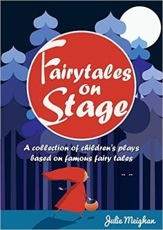 99 best childrens books on sale images on pinterest baby books fairytales on stage fandeluxe Choice Image