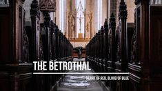The Betrothal/Jerrik - Processional in E (Original Piano Solo)