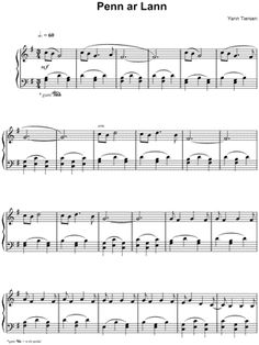 Sheet Music Notes, Piano Sheet Music, Most Popular Music, Music For You, Guitar Tabs, Holi, Entertainment, Garden, Frases