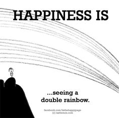 No. 812 What makes YOU happy? Let us know here http://lastlemon.com/happiness/ and we'll illustrate it.