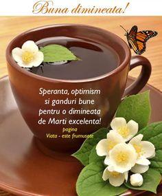 Facebook, Good Morning, Tea, Mugs, Tableware, Food, Cartoons, Home Decoration, Kitchens