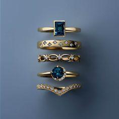 Star Jewelry, Jewelry Design Earrings, Cute Jewelry, Jewelry Rings, Jewelry Accessories, Golden Jewelry, Silver Jewelry, Gold Ring Designs, Accesorios Casual