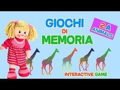 Che cosa è il computer - Baby Chat Kids - lezione di tecnologia per bambini - YouTube Smart Tv, Computer, Dads, Family Guy, Coding, Video, Youtube, Animals, Fictional Characters