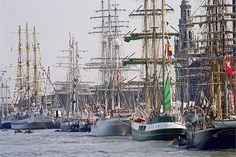 tall ships race - Google zoeken